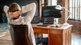 ¿Buscas un monitor de pantalla barato? Estos son los mejores por menos de 100€