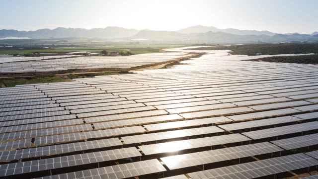 X-Elio invierte 165 millones en construir su mayor parque solar en Australia de 200 MW