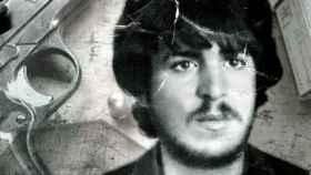 4D: el andalucismo reivindica la figura de Caparrós como su icono tras 43 años