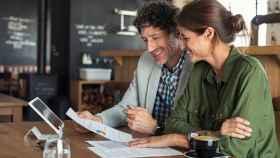 Equifax lanza junto a Ivnosys una solución digital para facilitar el acceso a crédito de pymes y autónomos