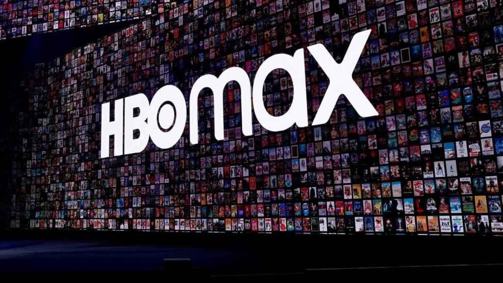 HBO Max va a por todas.