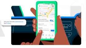 Google Maps tendrá una sección para guardar todas tu rutas