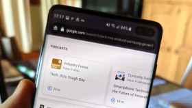 Google Podcasts hace más fácil suscribirte a podcasts integrando el RSS