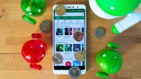 39 aplicaciones gratis que antes eran de pago: ¡No las dejes escapar!
