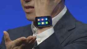 Samsung abandona estos relojes inteligentes, pero no es tan dramático como parece