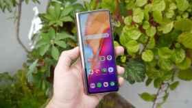 Samsung prepara un Galaxy Fold Lite: el plegable más barato