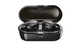 Oferta del día de Amazon: Auriculares inalámbricos al 80% de descuento