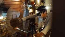 Descubre el universo desde casa con estos telescopios astronómicos