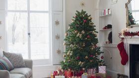 ¿Qué árbol de Navidad prefieres? Elije el perfecto para ti