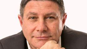 Marcelo Fondacaro es el director de Operaciones de Veritran.