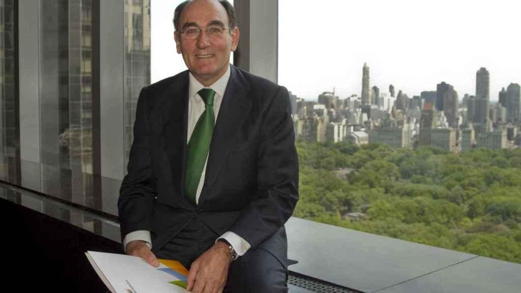 Iberdrola acelera su presencia en Brasil al adquirir la distribuidora CEB