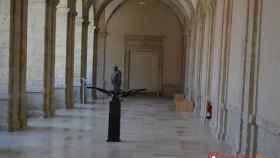 puertas abiertas museo patio herreriano valladolid 10