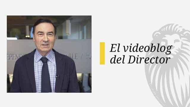 El videoblog del Director: La trampa del Dia Especial de Destrucción de la Constitución