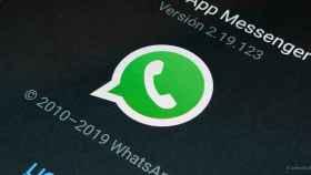 WhatsApp deja de ser sólo una aplicación de mensajería con esta función