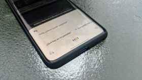 El Asistente de Google introduce el soporte para cuentas múltiples