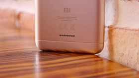 Xiaomi deja tirados estos móviles que iban a recibir MIUI 12