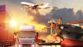Los combustibles verdes son más necesarios para descarbonizar aviones y barcos