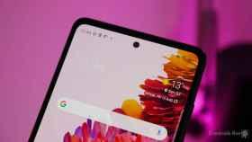 El último chollo de Samsung y MediaMarkt: Galaxy S20 FE y Galaxy Tab A7 por 559 euros