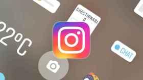 Respuestas rápidas en Instagram: qué son y cómo se configuran