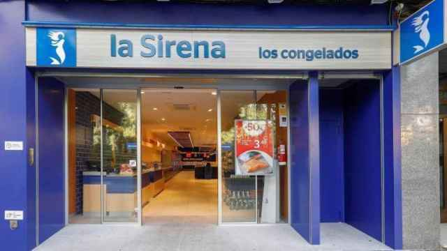 La Sirena aumenta sus ventas un 8% a cierre de su ejercicio fiscal gracias al 'online'