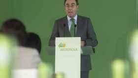Moody's reafirma el rating de Iberdrola en 'estable', por su plan estratégico