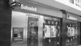 ¿Debería el Banco de España rescatar la fusión BBVA/Sabadell?