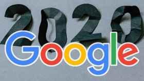 Lo más buscado en Google en 2020: de La isla de las tentaciones a la Covid o cómo hacer pan