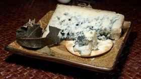 Esta es la historia y el origen del queso Cabrales