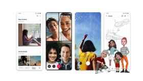 Estas son las mejoras que llegarán a tu móvil Samsung con One UI 3