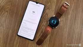 Huawei Watch GT2 desde 109 euros: el mejor reloj calidad / precio para navidades
