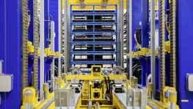 Bruselas quiere fijar requisitos obligatorios sobre sostenibilidad y seguridad de las baterías