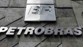 Petrobras vende cuatro campos de gas natural a Eagle por 2.620 millones de euros