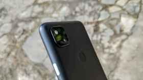 Lo mejor de 2020 en tecnología: móviles, aplicaciones, accesorios y mucho más (Iván)