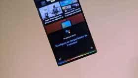 El nuevo diseño de Google Assistant comienza a llegar a todo el mundo