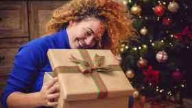 Ocho ideas de regalo para ella con los que sorprender estas fiestas