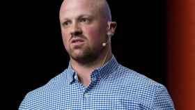 Daniel Newman, socio fundador y analista de Futurum Research.