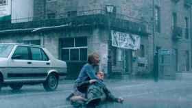Imagen de 'Patria' (HBO)