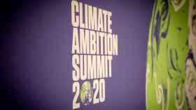 Los países europeos, junto a España, presentan planes para la neutralidad climática