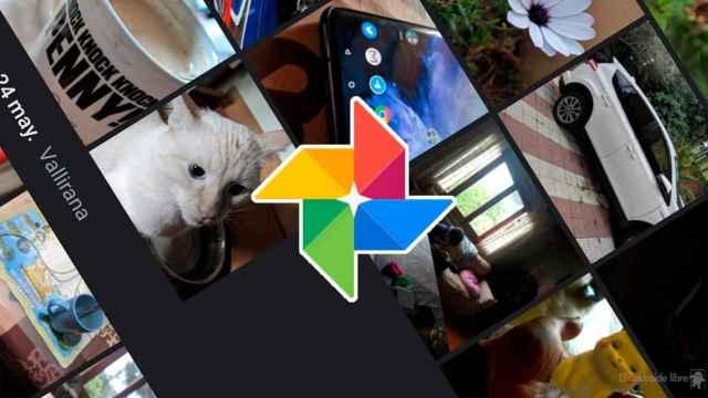 Cómo hacer que Google Fotos reconozca las caras en tus imágenes