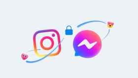 Modo Temporal en Messenger: qué es y cómo se activa