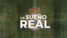 Así es el tráiler del documental sobre el Real Madrid Femenino: El vestuario más complicado