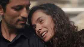 Arif y Bahar (Antena 3)