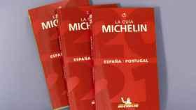 España incorpora 22 nuevas estrellas Michelín en 2021