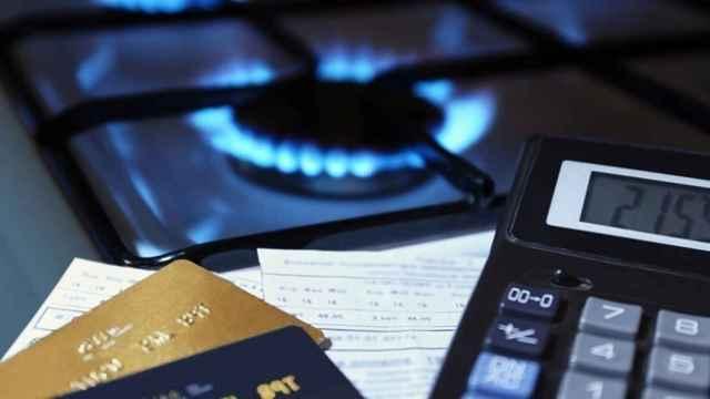 El cliente tiene el poder: llega a España la cuota de luz y gas personalizada y sostenible
