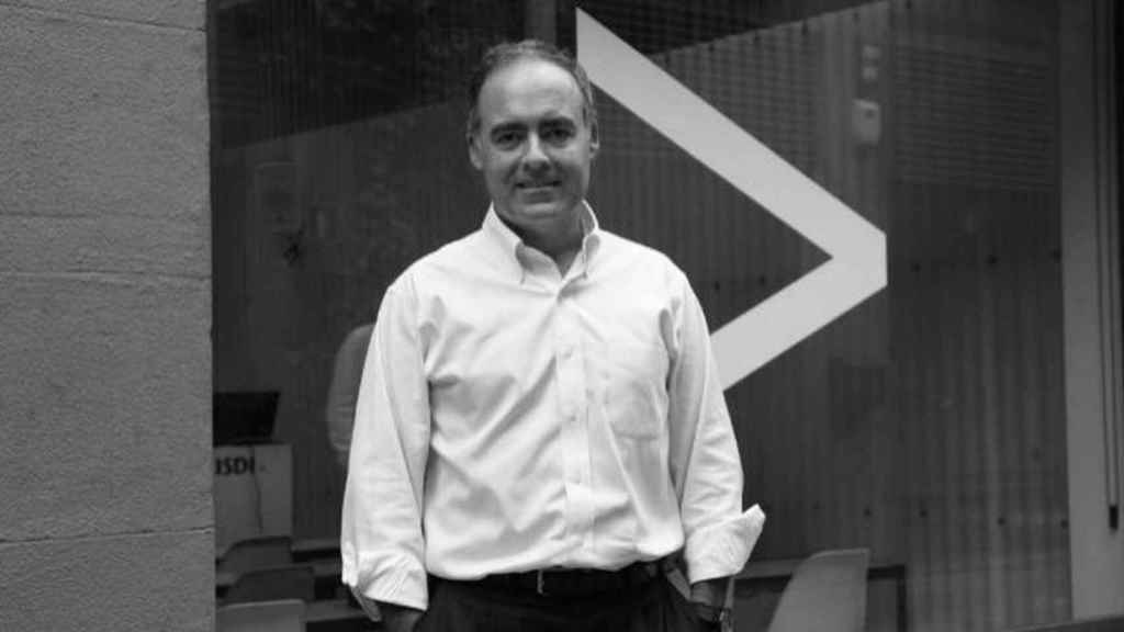 Rodríguez Zapatero: Debemos invertir los fondos europeos, no destinarlos a gasto