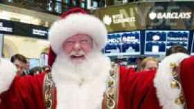 ¿Tendremos rally de Navidad este año?