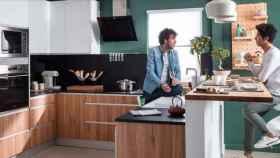 Los cambios en el hogar y el espacio de trabajo tras la COVID-19