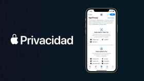 Apple obligará a las apps a mostrar cómo usan los datos del usuario
