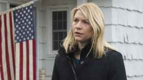 Carrie Mathison fue la imperfecta heroína de 'Homeland'.