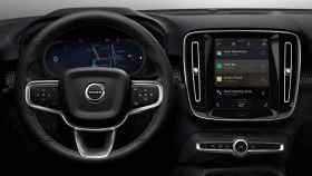 Los mapas de Sygic llegan a Android Auto para competir contra Google